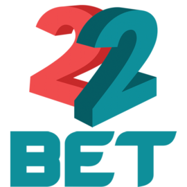 Playing 22Bet from the Philippines