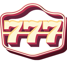 Playing 777 casino from the Phlippines