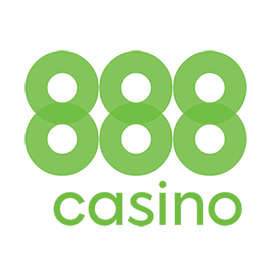 888 Casino in the Philippines Review