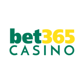 Accessing BET365 Casino & Sport From The Philippines