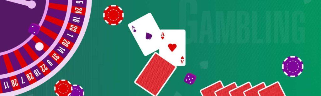 online casino philippine