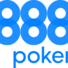 888 Poker in Philippines Review