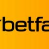 Betfair Casino Philippines Review